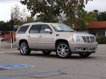 2009 ESCALADE*PRESIDENTS DAY BLOWOUT SALE! in Camp Pendleton, California
