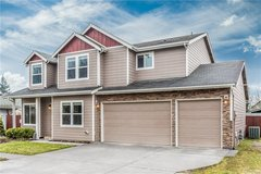 Charming Home Close To JBLM - Mountain Aire in Fort Lewis, Washington