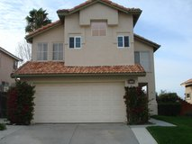 3 Br 2.5 ba 1600 sq.ft. Short term ONLY - Rancho D in Camp Pendleton, California