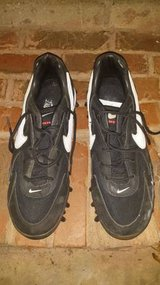 NIKE DESTROYER CLEATS in Macon, Georgia