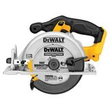 Dewalt 20-Volt MAX XR Cordless Brushless 6-1/2 in. Circular Saw DCS393 in Chicago, Illinois