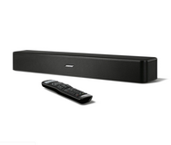 Brand New Bose Solo 5 TV Sound System With remote control in Bolingbrook, Illinois