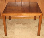 Wood Accent / End Table - LANE in Naperville, Illinois