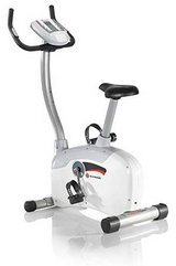 Schwinn Biodyne 120 Upright Exercise Bike Free-Delivery ! in Westmont, Illinois