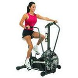 Schwinn AirDyne Evolution Comp Exercise Bike Small FREE-DELIVERY in Chicago, Illinois