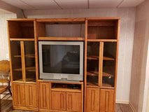 Free TV and Entertainment Furniture in Bolingbrook, Illinois
