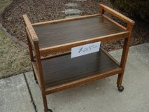 ALL SORTS OF ITEMS - ESTATE SALE in Chicago, Illinois