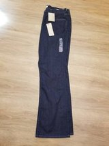 Levis 515 Bootcut new with tags for ladies in Oceanside, California