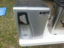 Hot & Cold Water Dispenser in Cleveland, Texas