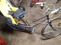 """Early 1970s 24"""" Womens 3 speed TAKING OFFERS in Naperville, Illinois"""