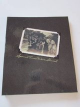 Hallmark Photo Album in Bartlett, Illinois