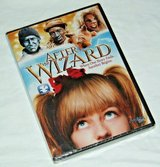 NEW After the Wizard DVD Indie Family Movie Wizard of Oz Sequel in Plainfield, Illinois