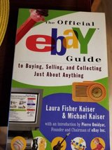 Ebay guide to buying,selling and collecting in Camp Pendleton, California