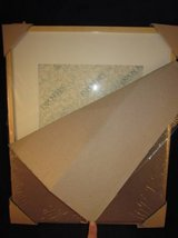 """EXPOSURES Wood Picture Frame for 11"""" x 14"""" 14"""" x11"""" picture LIGHT WOOD in Naperville, Illinois"""