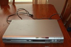 Philips DVD Recorder DVDR 3355/37 in Houston, Texas