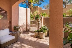Move in Special!! Highly Desirable Townhome in Camp Pendleton, California