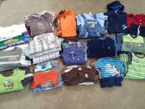 Boys 6-9 Month multiple clothing LOTS in Camp Pendleton, California