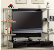 New! Arta TV Entertainment Center Stand FREE DELIVERY in Camp Pendleton, California