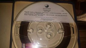 Classic Rock Pre-Recorded Reel to Reels in Plainfield, Illinois