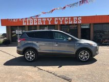 NICE! 2013 FORD ESCAPE in Alamogordo, New Mexico