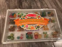 Melissa and Doug Golden Gem Bead Set in Westmont, Illinois