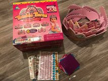 Orb Factory Sticky Mosaic Kit, Twinkle Tiaras in Westmont, Illinois