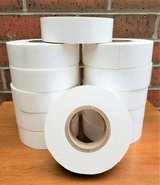 "Double Sided Tissue Tape Heavy Duty 2"" x 225 ft Cantech 401-00 in Aurora, Illinois"