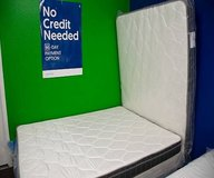 New Cal King Mattress-Selloff-----@@ in Camp Pendleton, California