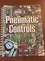 Pneumatic Controls United Assoc Journeyworkers & Apprentices Pipe Trades in Naperville, Illinois