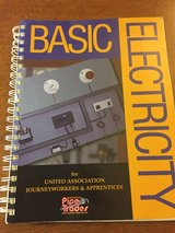 Basic Electricity for United Association Journeyworkers & Apprentices in Chicago, Illinois