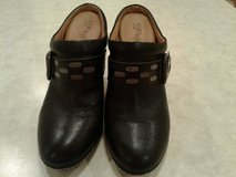 womens euro soft sofft shoes in Tinley Park, Illinois