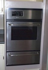 """27"""" Maytag Gas Oven in Glendale Heights, Illinois"""