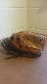 """Mizuno Youth Baseball Mit. 10"""". MMX 101 in Fort Campbell, Kentucky"""