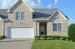 Magnificent condo with full finished basement. in Fort Campbell, Kentucky