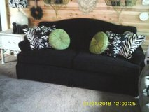 BASSETT SOFA / COUCH NEW in Orland Park, Illinois