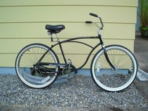 1980 Schwinn in Tacoma, Washington