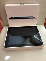 Apple iPad 2 16GB, Wi-Fi, 9.7in, Black in Orland Park, Illinois