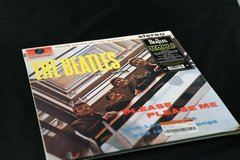The Beatles ?– Please Please Me New--Factory Sealed in Bartlett, Illinois