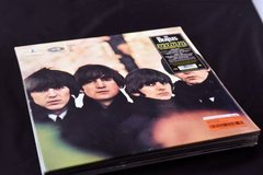 The Beatles ? Beatles For Sale New Factory Sealed in Naperville, Illinois