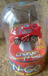 New Radio Controlled Mini Racer Racing Car Charge-N-Go RC Car in Westmont, Illinois