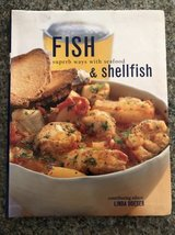 Cookbook: Fish by HH in Joliet, Illinois