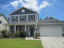 For Rent - 119 Katrina Street in Camp Lejeune, North Carolina