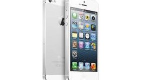 iPhone 5S, factory unlocked in great condition in Aurora, Illinois