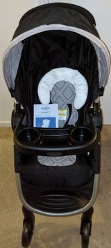 Brand new Stroller from Graco in Fort Campbell, Kentucky