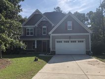 For Rent - 260 Mimosa Drive in Camp Lejeune, North Carolina