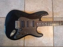 Squier by Fender Affinity Guitar in Glendale Heights, Illinois