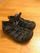 Keen Boys Sandals - size 13 in Westmont, Illinois