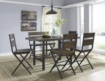 Signature Design Dinette Set in Honolulu, Hawaii