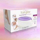 New! Conair True Glow Heat Therapy Paraffin Bath/ Spa System in Bolingbrook, Illinois