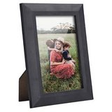 Picture Frame, Black, 4in X 6in (T=9) in Fort Campbell, Kentucky
